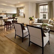 The Park Irvine Spectrum Apartments In Irvine Photo Gallery Bedroom Studio Room Design Home