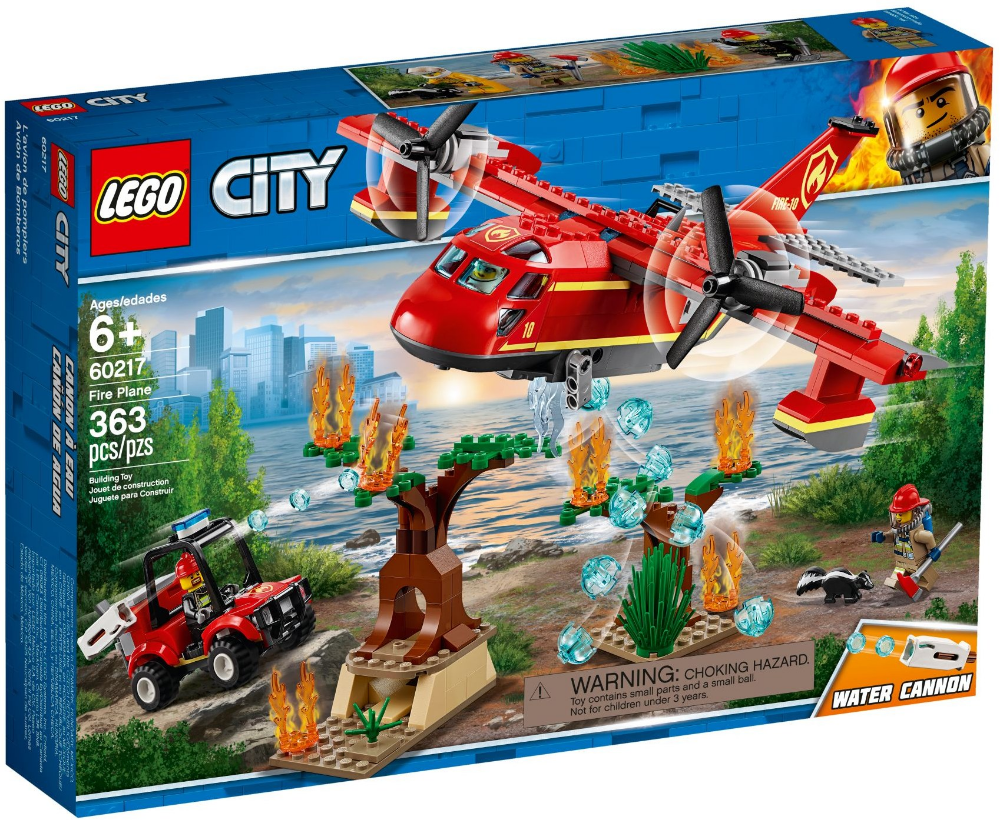 Lego City Sky Police Air Base 60210 Lego City Lego City Police Lego City Sets