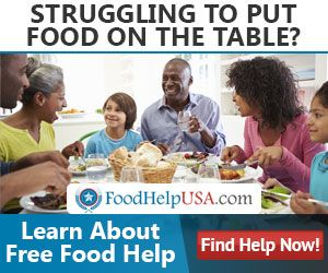Hellertown pa food pantries hellertown pennsylvania food pantries hellertown pa food pantries hellertown pennsylvania food pantries food banks soup kitchens forumfinder Image collections