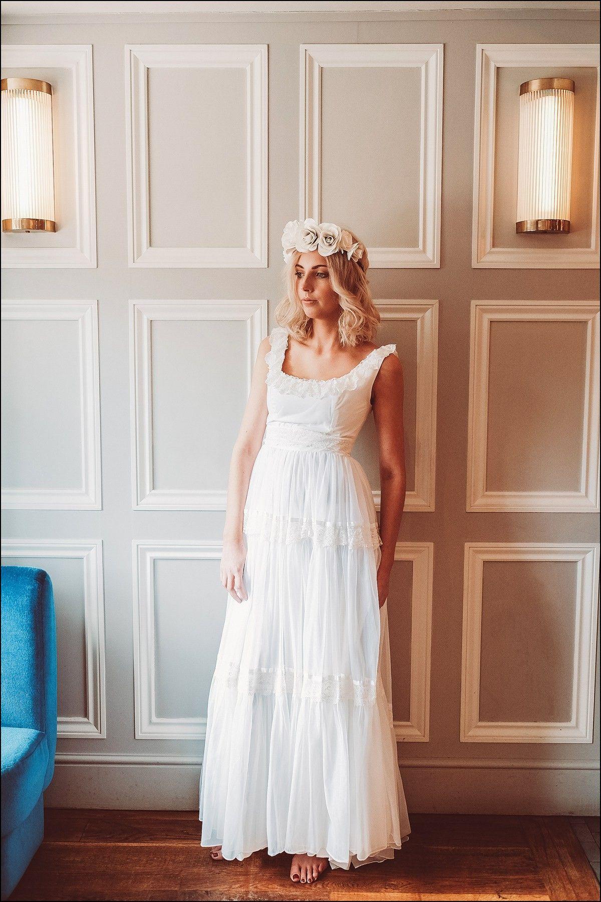 Niedlich Bridesmaid Dresses Wetherill Park Bilder - Hochzeit Kleid ...