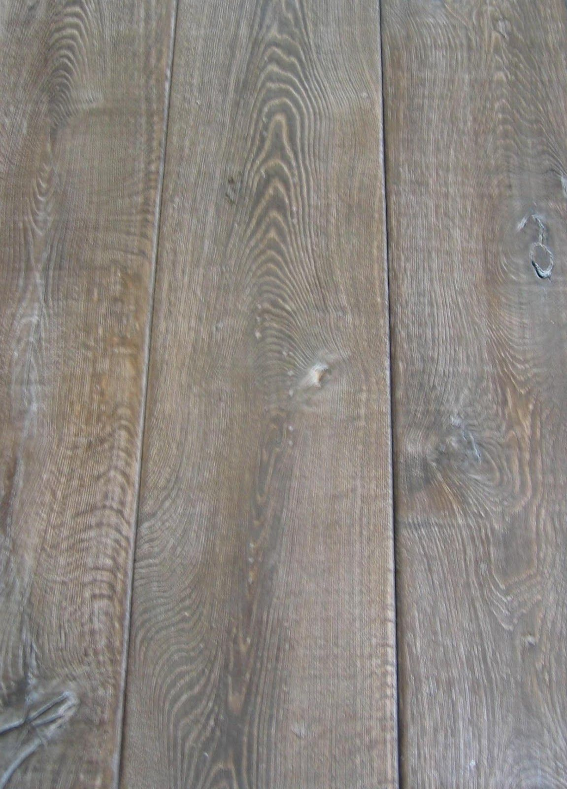 Driftwood Stain I Want To Do This On The Wood Panels Above The