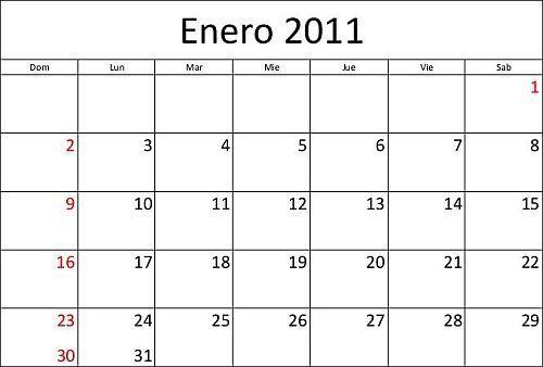 Modelos De Agenda Para Imprimir Printable Calendar Template 2015 Calendar Printable Free Printable Calendar