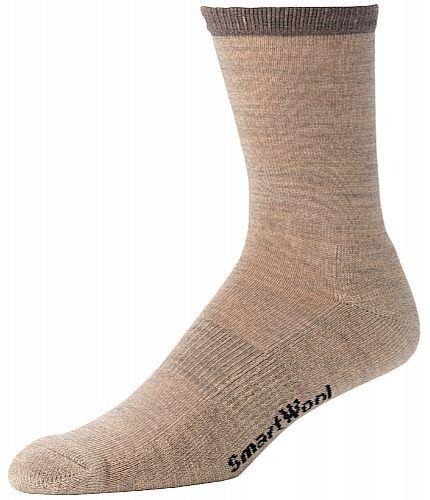 Smartwool Women s Best Friend Sock  6513ba1a4a