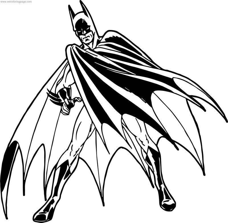 Your Batman Coloring Page Batman Coloring Pages Coloring Pages Avengers Coloring Pages