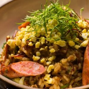 De Norte a Sul, conheça pratos que levam os principais ingredientes regionais brasileiros
