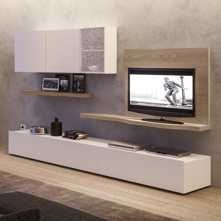 Tv Cabinets Pertaining To Furniture