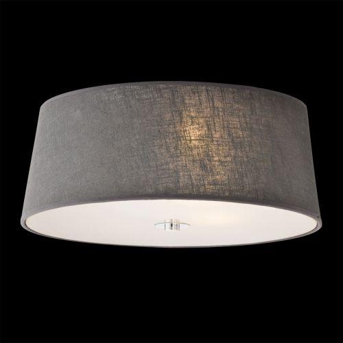 Nappali Luxera COMBO mennyezeti lámpa - 18063 - lámpa csillár világítás Vészi lámpa & Nappali Luxera COMBO mennyezeti lámpa - 18063 - lámpa csillár ...