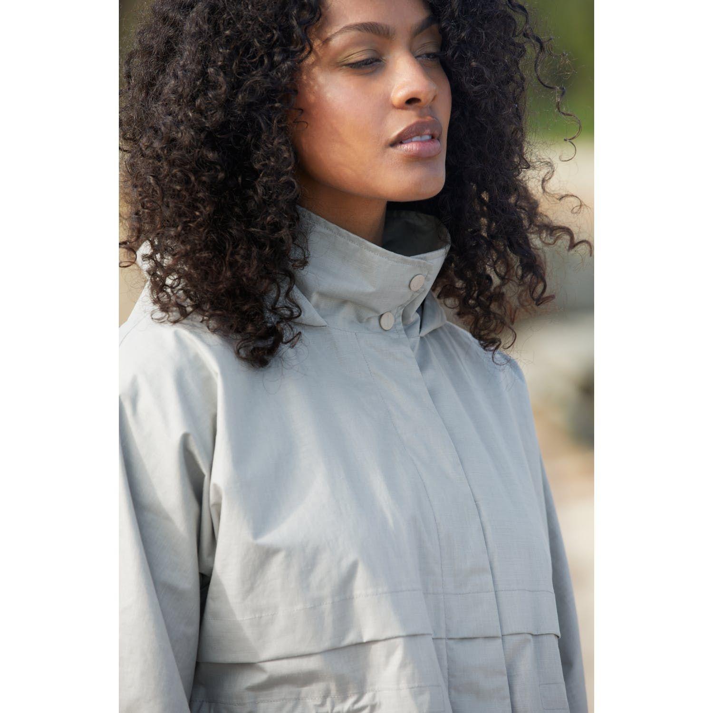 Islander Coat