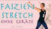 🔀 26 min. für Deine Faszien  🔀 26 min. for your fascia # fascia #iypsilon #gabifastner #workout #fit...