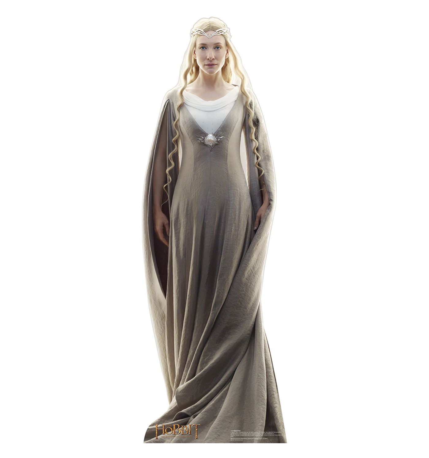 Galadriel - The Hobbit | Hobbit, Tolkien and LOTR