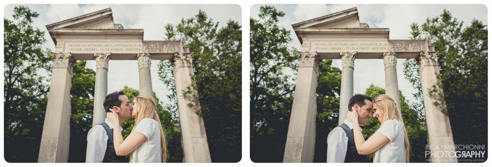Bica + Marchionni Photography www.bicamarchionni.it  #fotografomatrimonio #wedding #weddingphotographer #engagement #prematrimoniale #premaman #premamanroma #gravidanza #fotografogravidanza #matrimonio #fotografo #fotografomatrimonioroma #fotografiamatrimonio #weddingreportage #engagementphotography #pregnancyphotography #newborn #familyshooting #bicamarchionni #weddingroma #photoreportage #weddingday #destinationwedding #weddinginitaly #weddinginrome