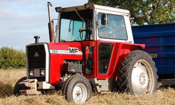 pin by servicerepairmanual89d on massey ferguson mf 575 tractor rh pinterest co uk Massey Ferguson Ownersmanuals Massey Ferguson Ownersmanuals