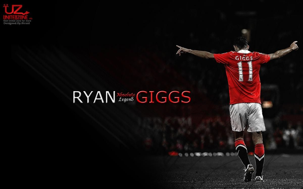 Ryan Giggs Wallpaper Hd 2013 14 Ryan Giggs Manchester United Legends Football Pictures