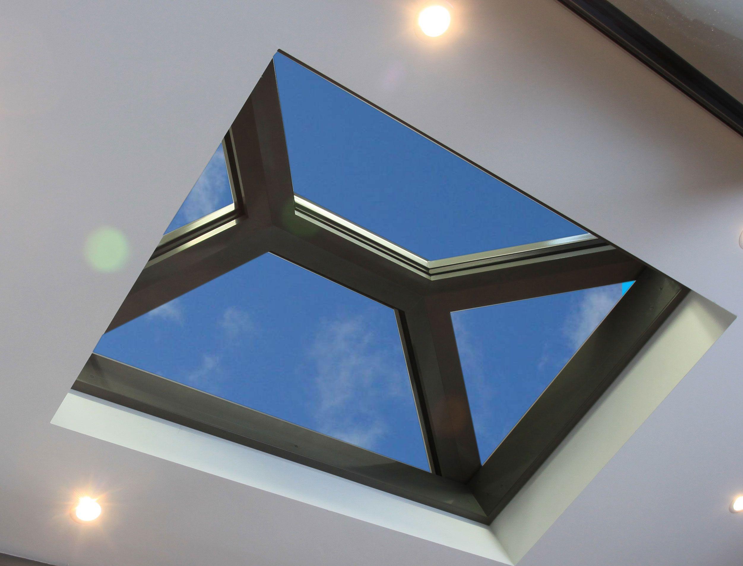 standard sized skylights aluminium bi folding exterior doors buy