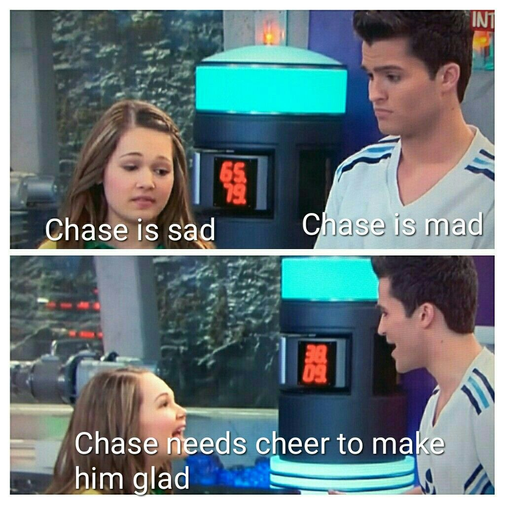 Best Cheer Ever Lab Rats Disney Lab Rats Mighty Med