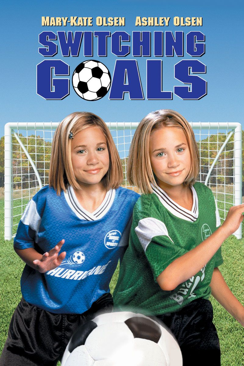How Many MaryKate and Ashley Movies and TV Shows Have You