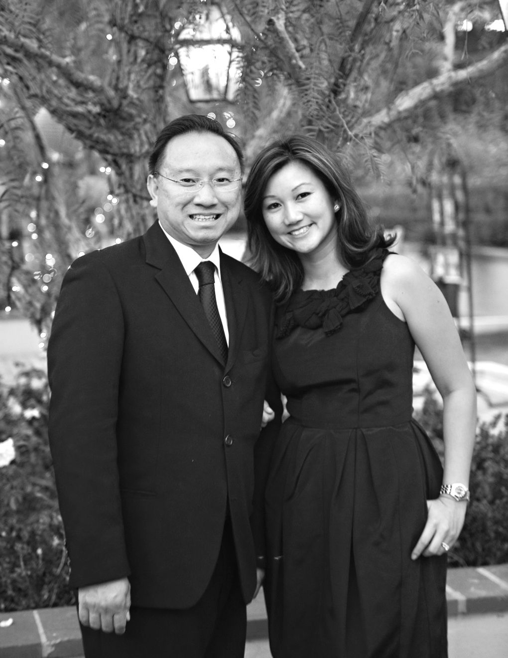 Pleased to meet you... an interview with uber wedding planners Wynn Austin & Thomas Bui  http://www.sandiegowedding.com/blog/pleased-to-meet-you-an-interview-with-uber-wedding-planners-wynn-austin-thomas-bui/2016/6/2