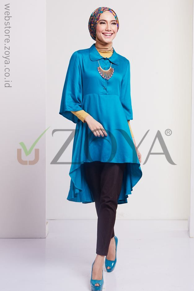 9d19d6ede858f9b84d3027f93a21de17 liliana busana muslim zoya pinterest,Model Baju Wanita Zoya