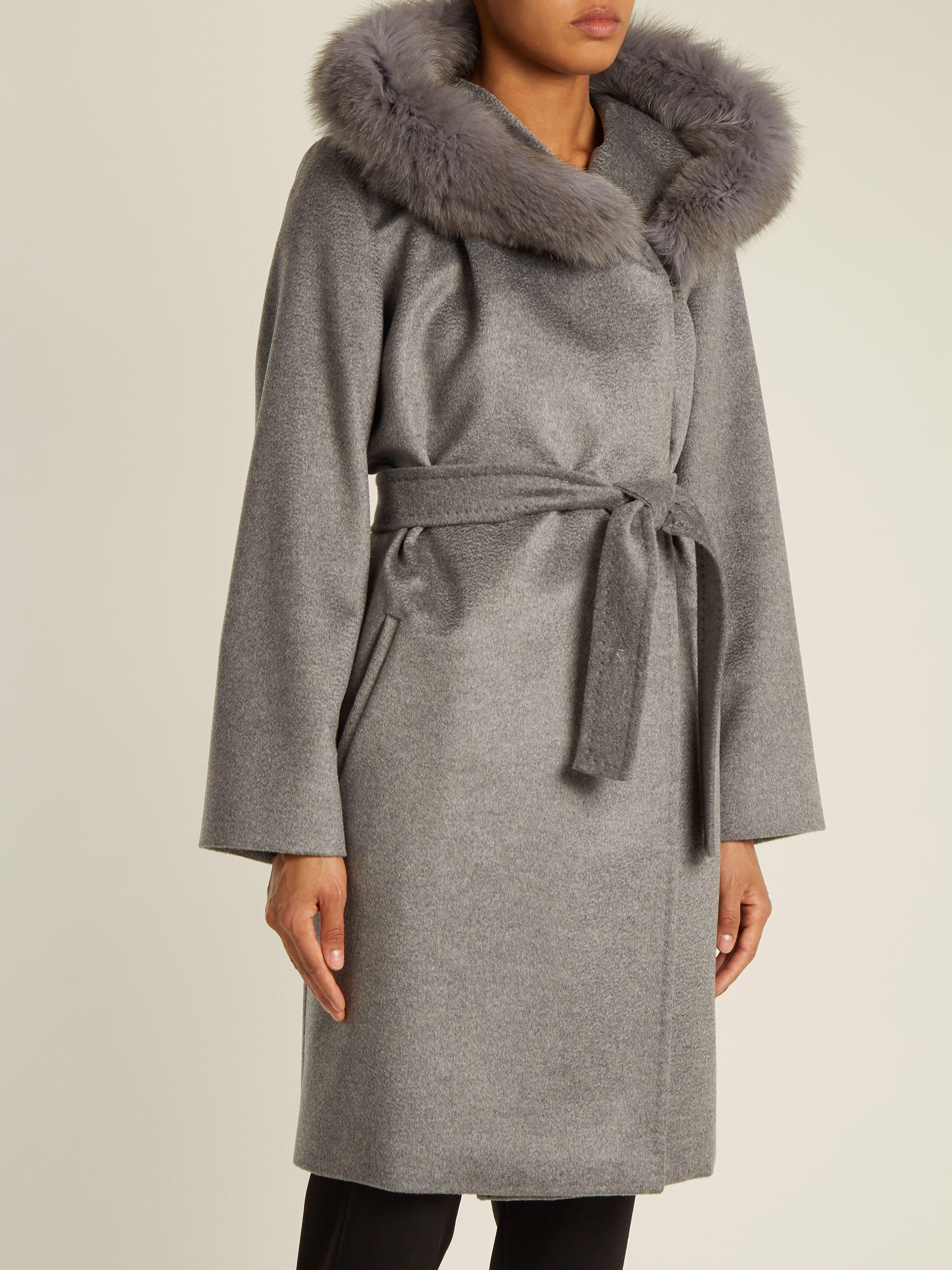 17591276fd7 Diritto coat