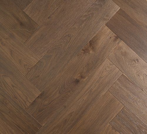 As 21 6mm Range But Different Thickness Parquetry Colour Tone Dark Tone Plank Width Medium Width Plank Length Random Flooring Wide Plank Parquetry
