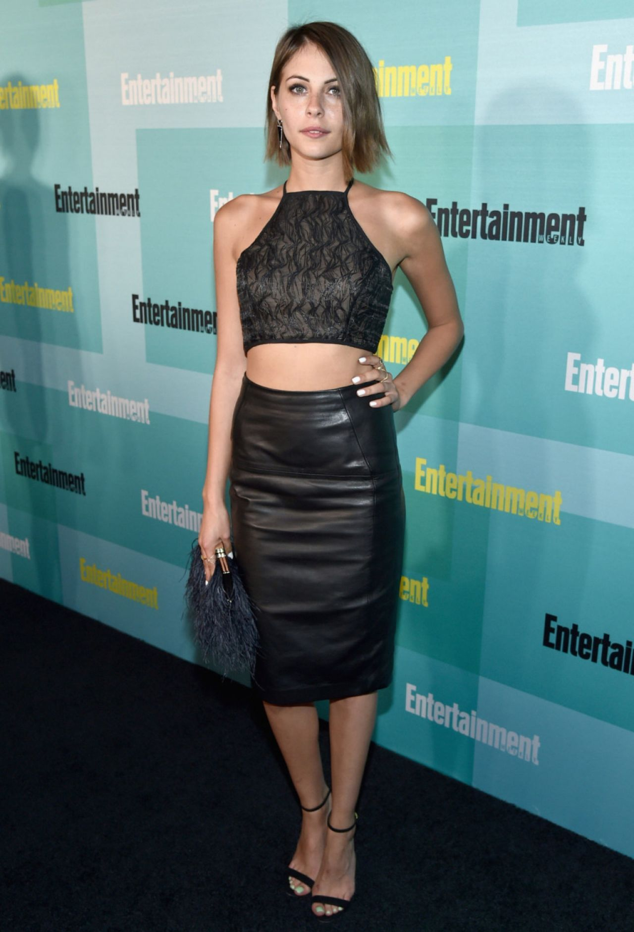 Hacked Willa Holland naked (12 photo), Topless, Fappening, Instagram, underwear 2015