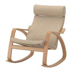 Marmeladengläser Kaufen Ikea : sessel relaxsessel g nstig online kaufen ikea ikea ~ Watch28wear.com Haus und Dekorationen
