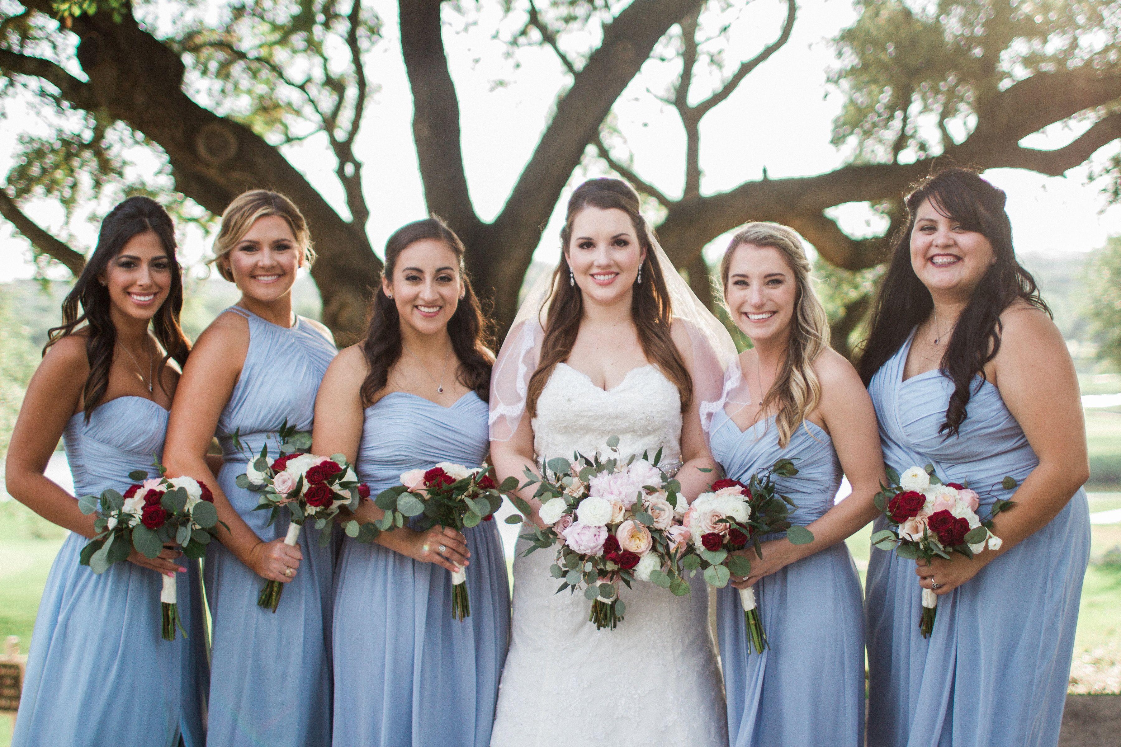 bhldn party light lighting bridesmaid a xl dress dresses blaise gowns blue bridal zoom