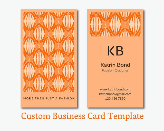 Business card template calling cards custom business cards business card template calling cards custom business cards vertical business wajeb Choice Image