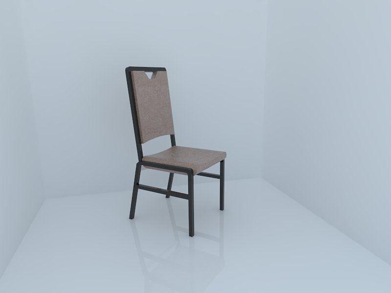 #furniture #furnituredesign #3dmodel #3Drender  #architecture #Dmdesignve #igersvenezuela #interiordesign #igers #sketchup #scene #vray by dmdesign.ve