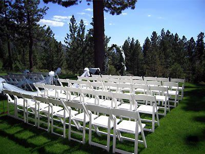 Chart House Lake Tahoe And Other Beautiful Stateline Wedding VenuesA Read Detailed Info On Reception Locations