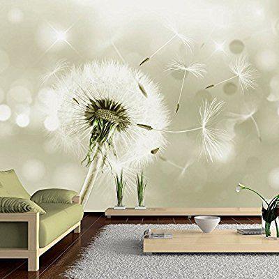 Vlies Fototapete 300x210 cm - 3 Farben zur Auswahl - Top - Tapete - fototapete für schlafzimmer