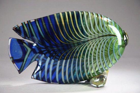 nurminen-kala-3.jpg (550×366)