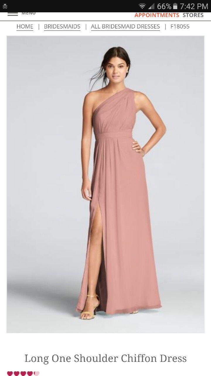 Pin de ashley tolbert en Bridesmaids | Pinterest
