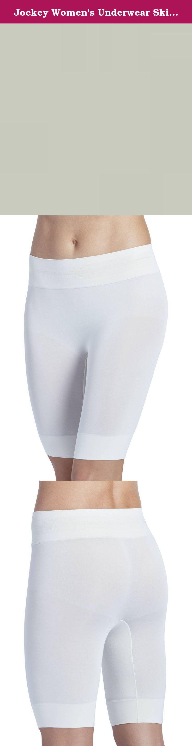 Pin On Boy Shorts Panties Lingerie Lingerie Sleep Lounge