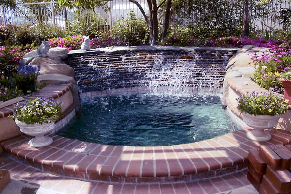 inground hot tubs prices spas design pictures fiberglass pool pools ground tub spa animals and kits automatic in cover