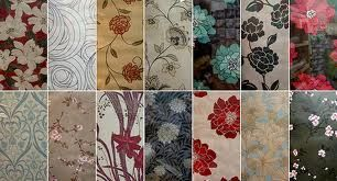 Free Wallpaper Samples Free Samples By Mail Free Stuff