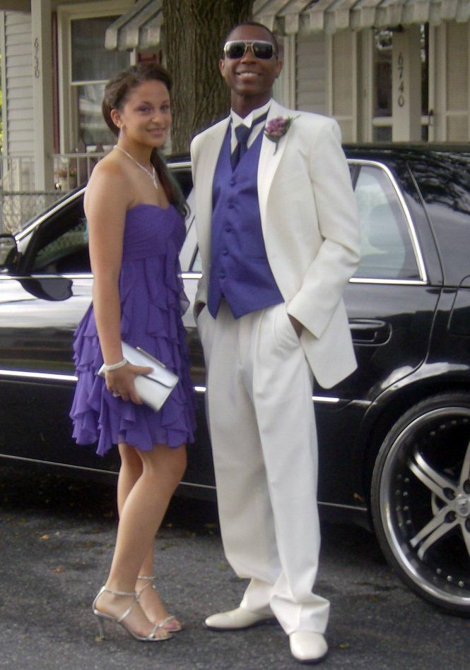 Prom Tuxedo Rentals | Elegant Creations, Flowers, Events & more ...
