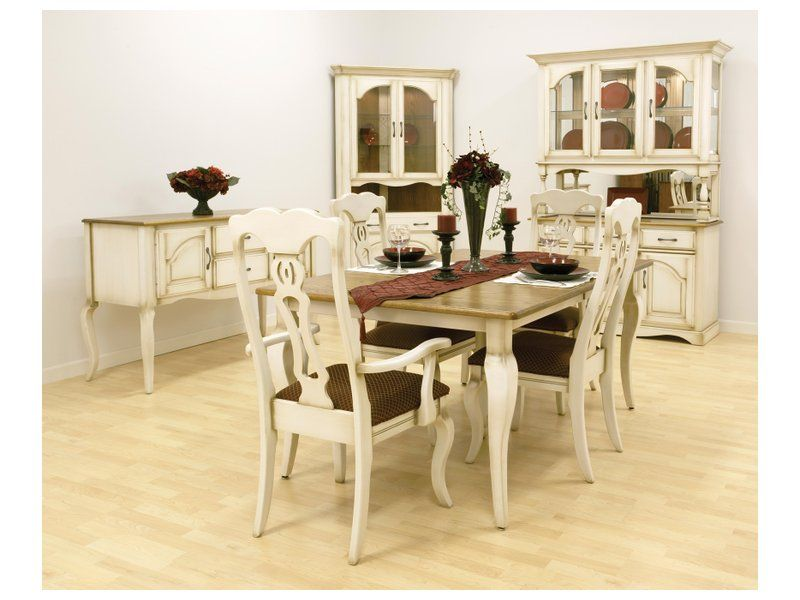 High Quality French Country Dining Table: French Country Dining Table Sets ~ Decoration  Inspiration Awesome Ideas