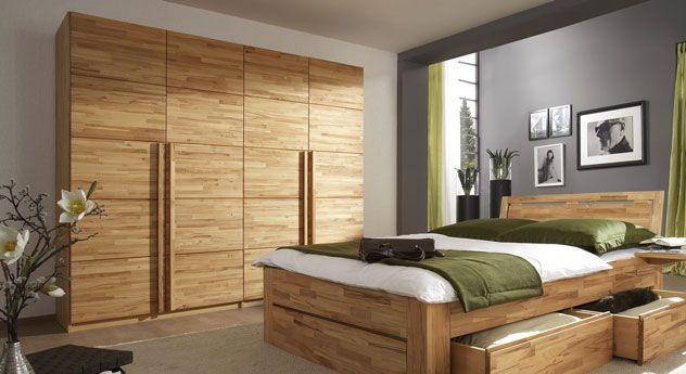 Komplett Schlafzimmer Andalucia   Hier Erhalten Sie Ein Schlafzimmer  Komplett Aus Massivholz. Komplett Schlafzimmer Andalucia Erhalten Sie Hier  Bei ...