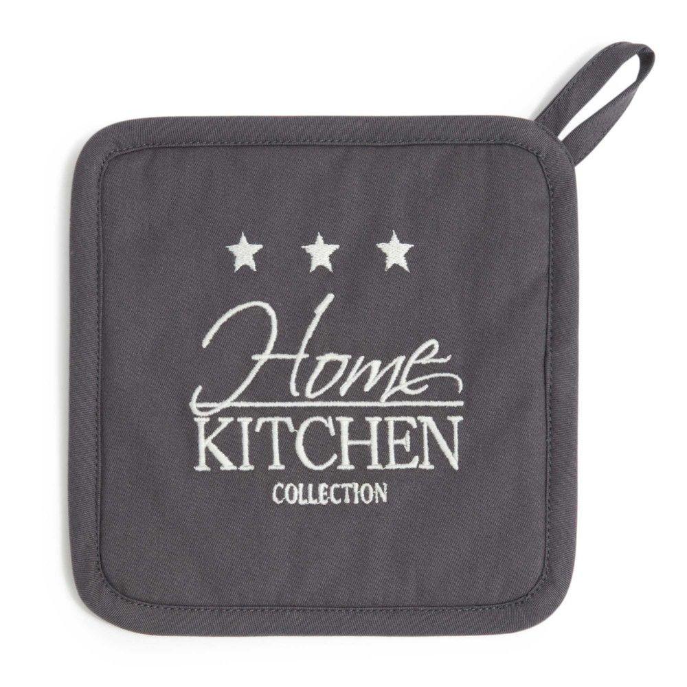Accessoires Culinaires Algodon Hogar Interiores