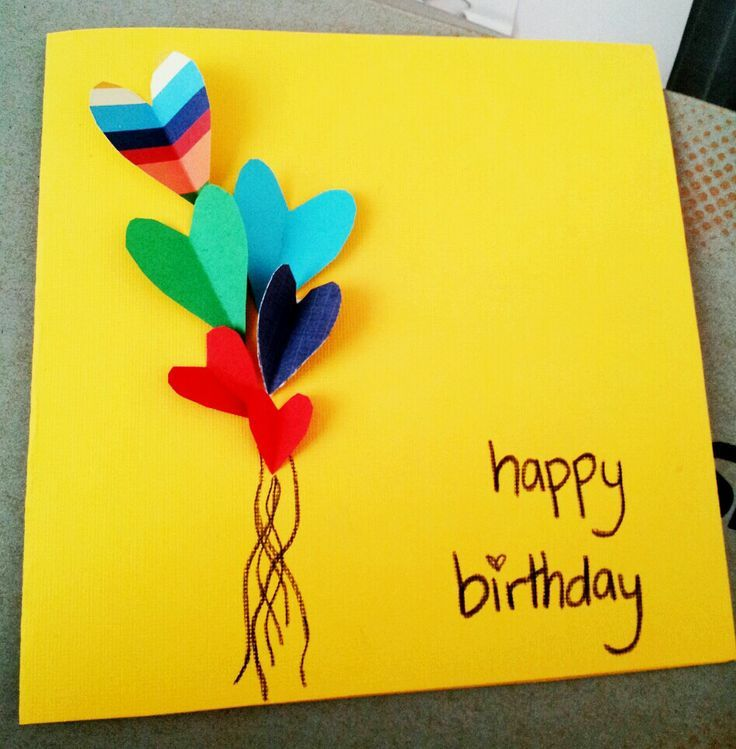 free birthday invitation templates  u00b7 self made birthday