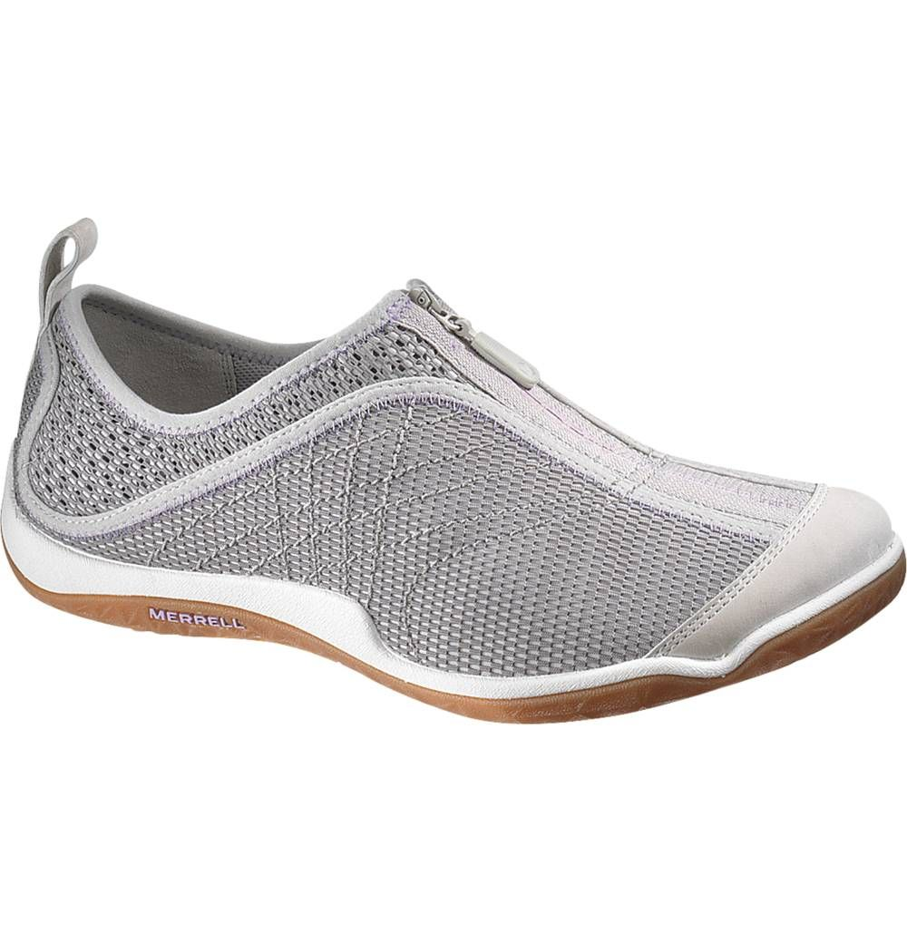 bef8988b60 Women's Lorelei Zip Shoes - Official Merrell Online Store - J35218 ...