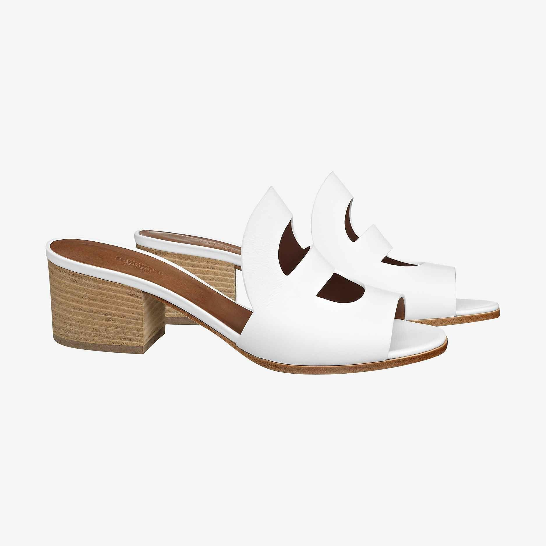 9c1c943f8acd Mona sandal in 2019