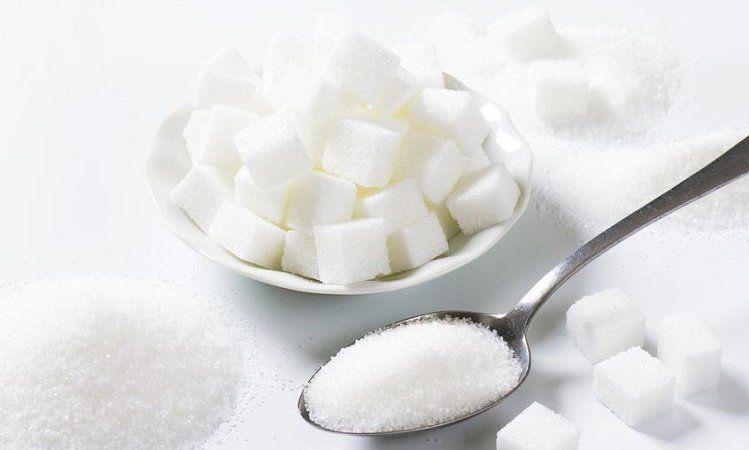 Azúcar blanca1