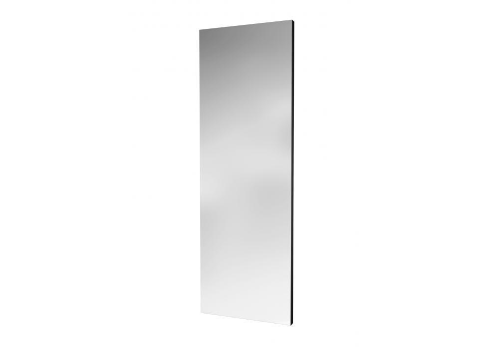 Plieger Designradiator Badkamer : Badkamer design radiatoren plieger perugia specchio badkamer