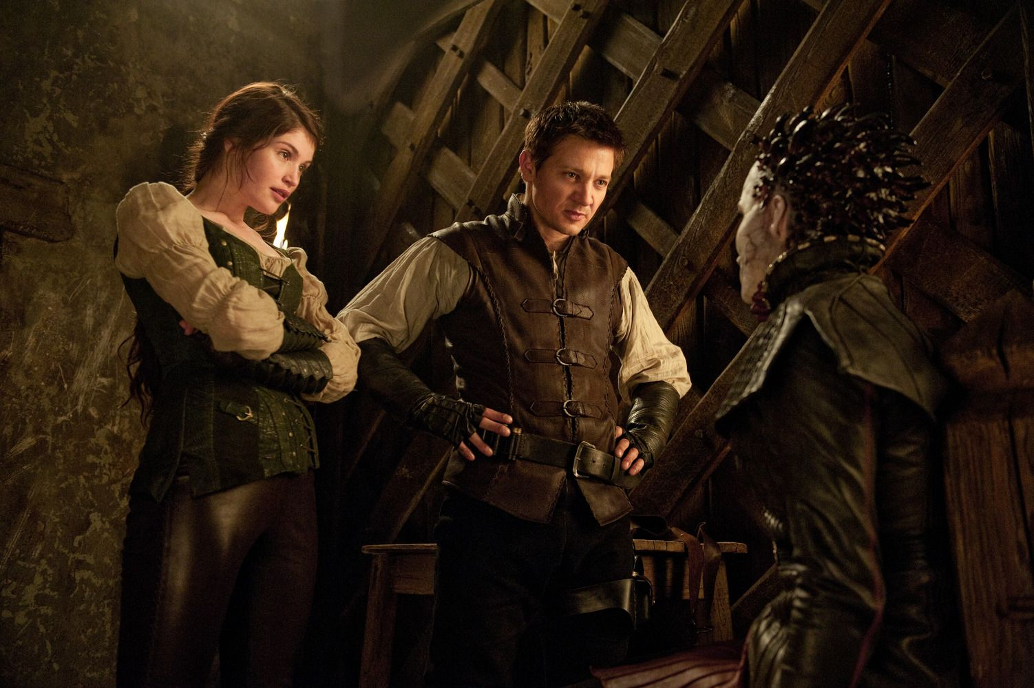 hansel-and-gretel-witch-hunters-hansel-and-gretel-witch-hunters-06 ...
