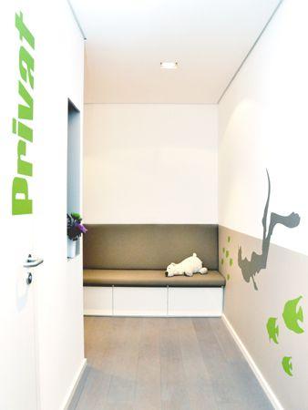 Düsseldorf Innenarchitektur kinderarztpraxis düsseldorf 2 innenarchitektur düsseldorf shop