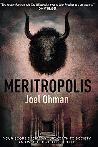 Meritropolis (.99 Countdown Deal) http://itswritenow.com/26168/meritropolis-99-countdown-deal/