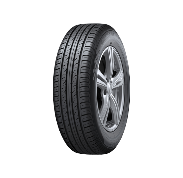 Find The Right Car Tyres Using The Dunlop Tyre Finder If You Re Looking For Tyres In Dubai Uae Saudi Arabia Or Egypt Tyre Best Car Tyres Tire Dunlop Tyres