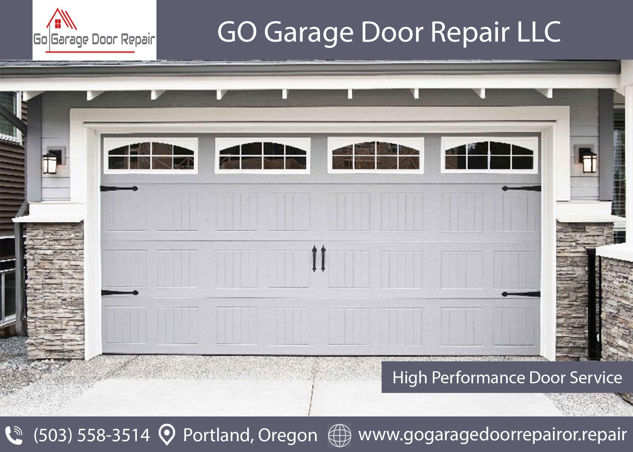 Garage Door Opener Installation Portland In 2020 Garage Door Design Garage Door Styles Garage Doors